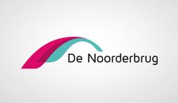 De-Noorderbrug