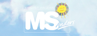 logo MS Anders