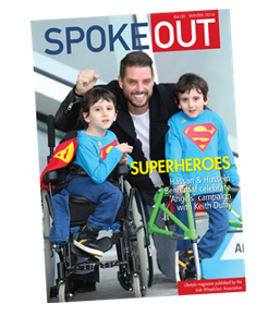 cover-spoke-out-magazine