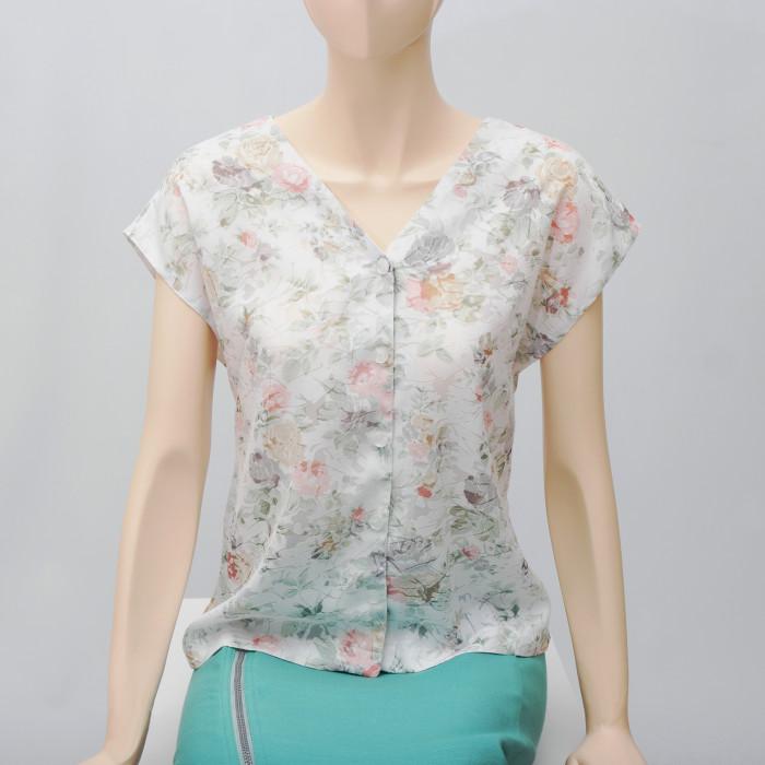 blouse-emily
