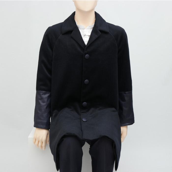 coat_roger
