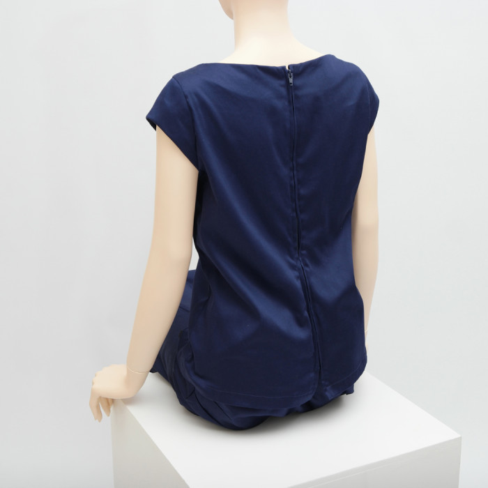 dress_alma