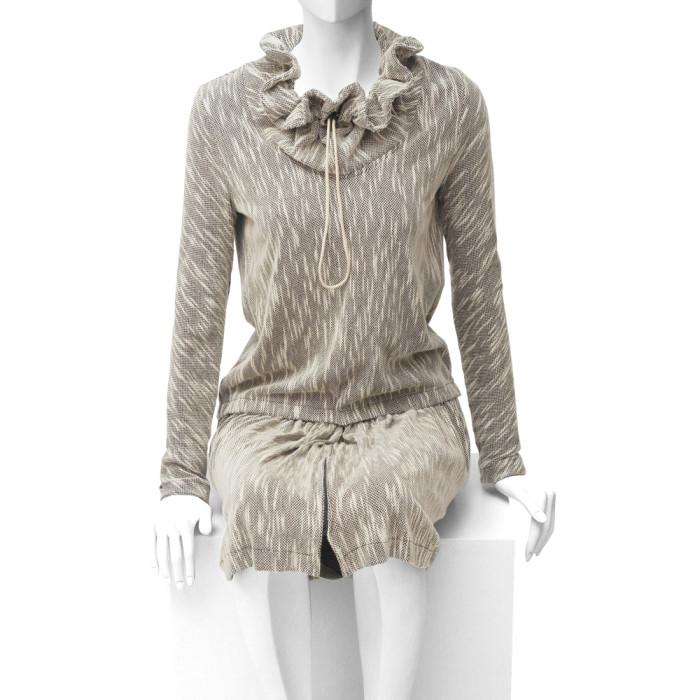 dress_francoise_02V