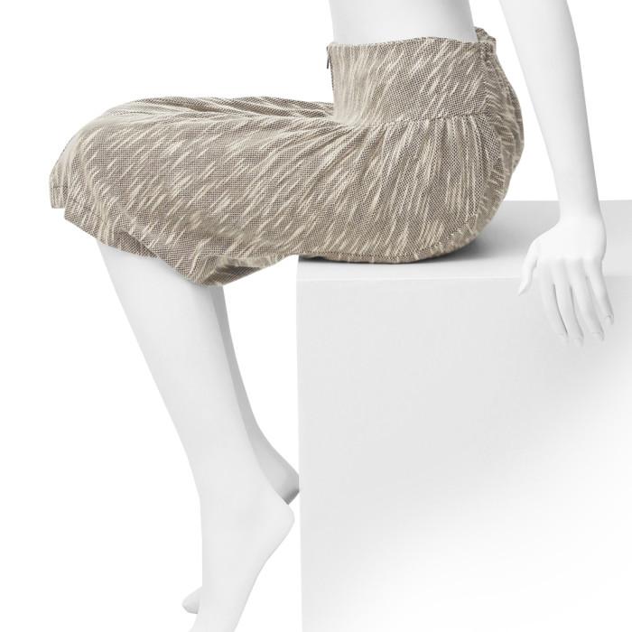 dress_francoise_08V