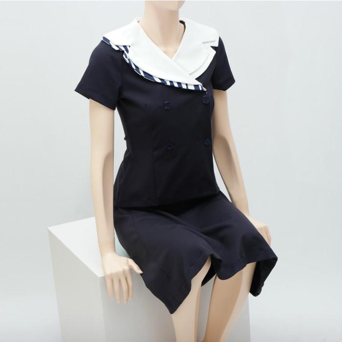 dress_henriette