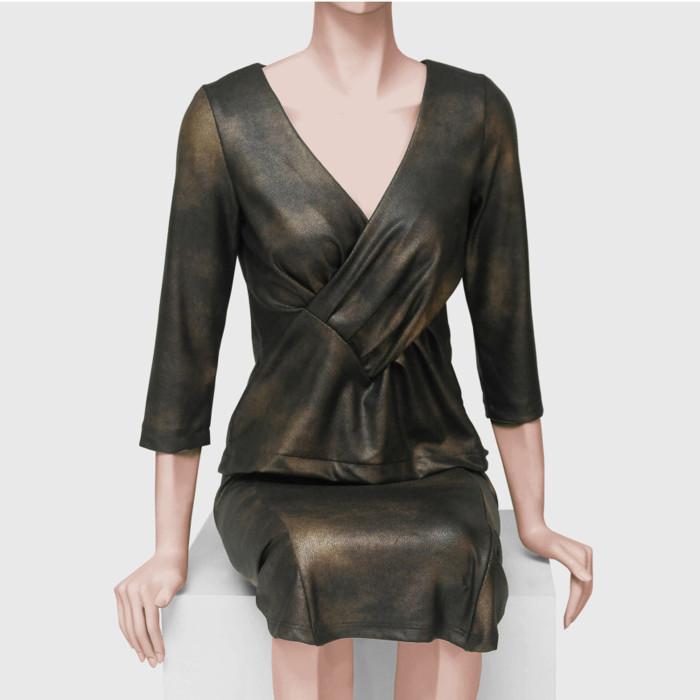 dress_mercedes_01V