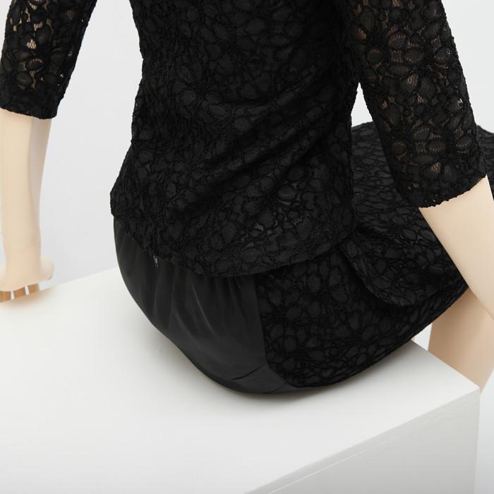 dress_sophia