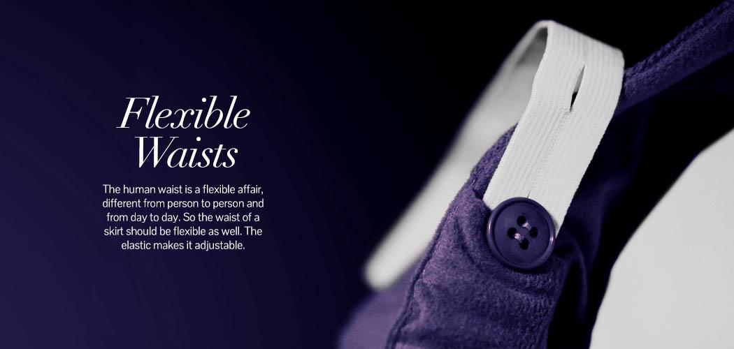 flexible_waists1