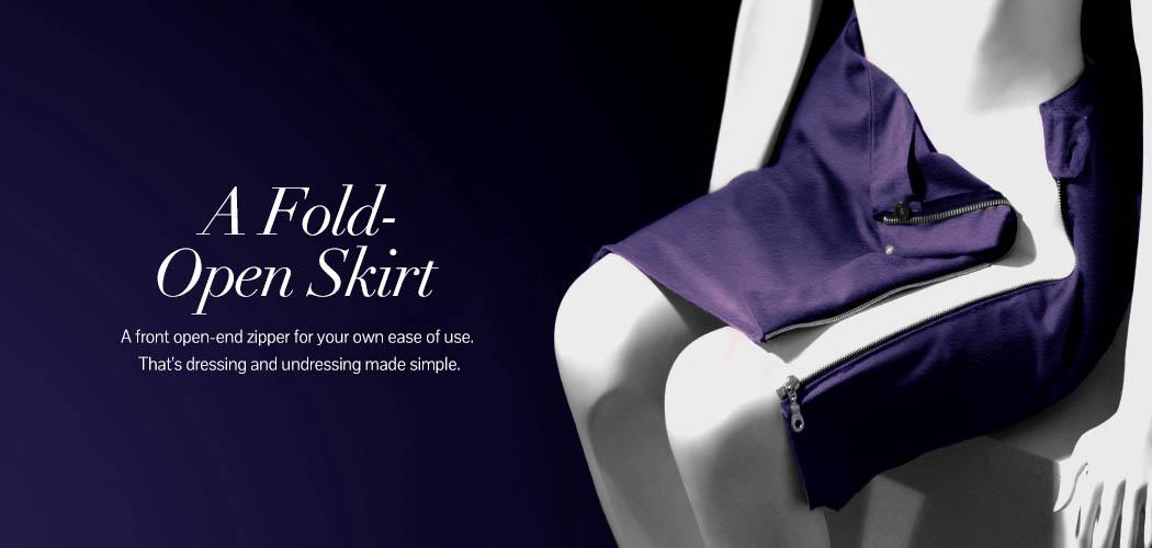 fold-open_skirt2