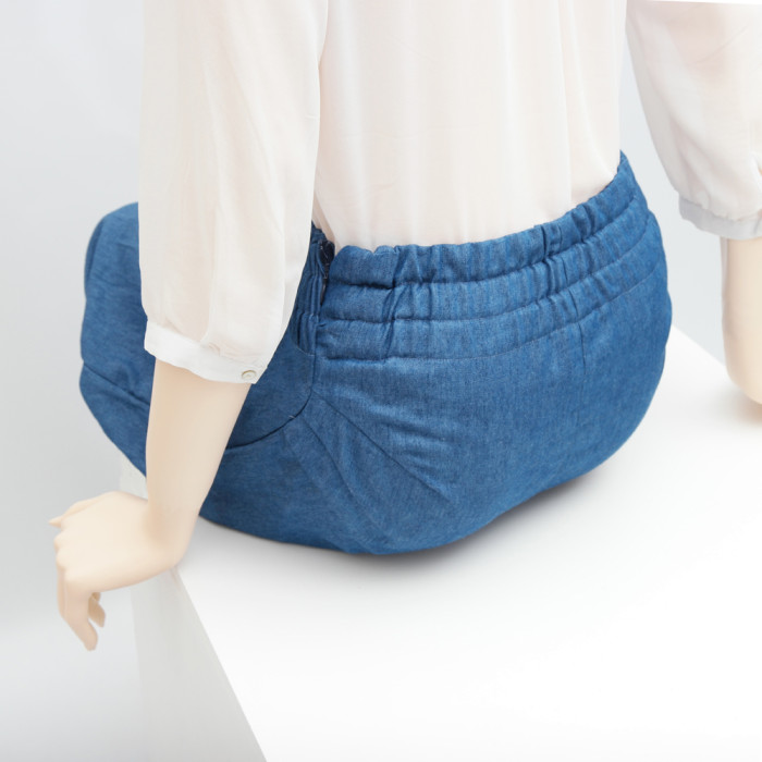 trousers_virginia