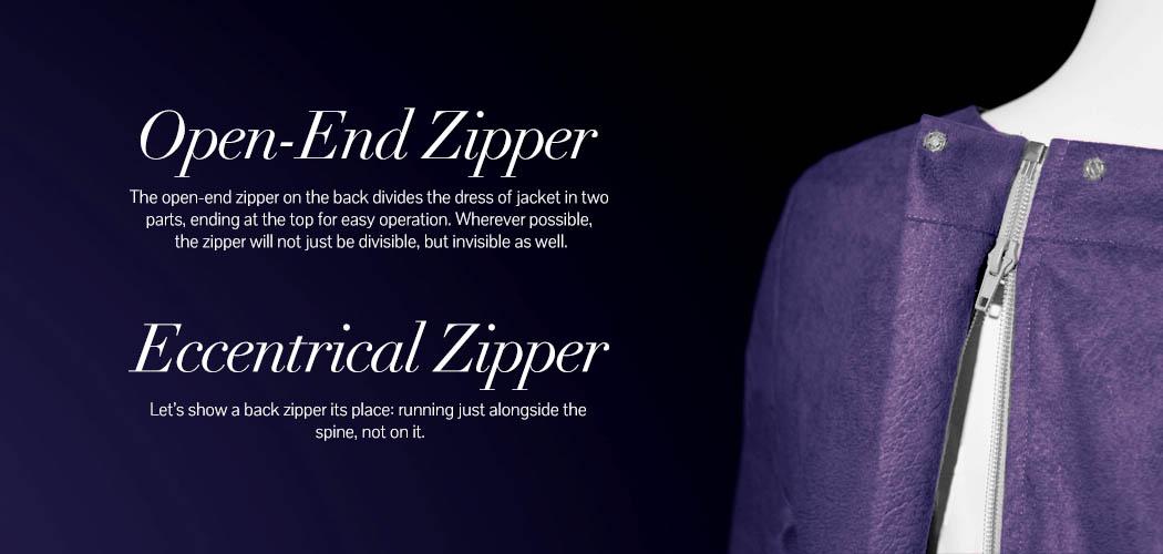 open-end_zipper1