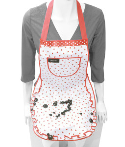 special-edged_apron_sweet_hearts_02-510x600