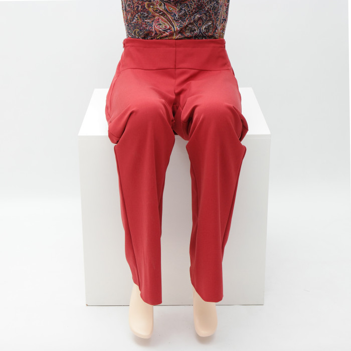 trousers_scarlet
