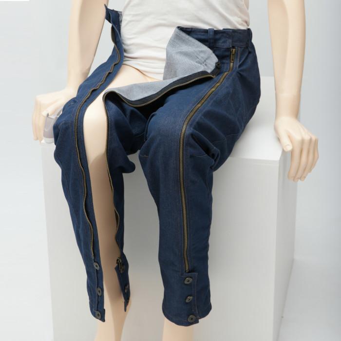 trousers_bob