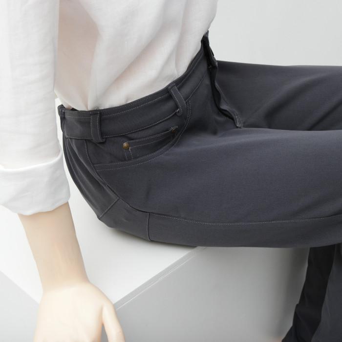 trousers_daniel