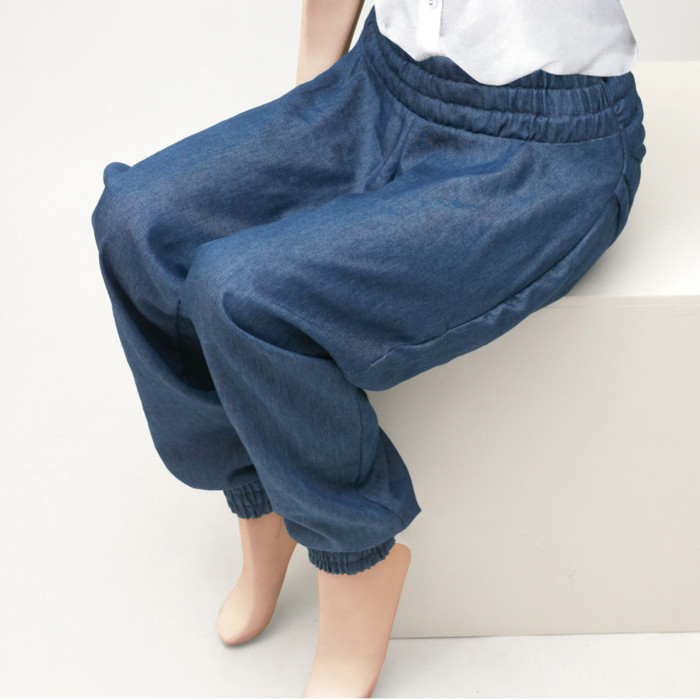 trousers_virginia_01V