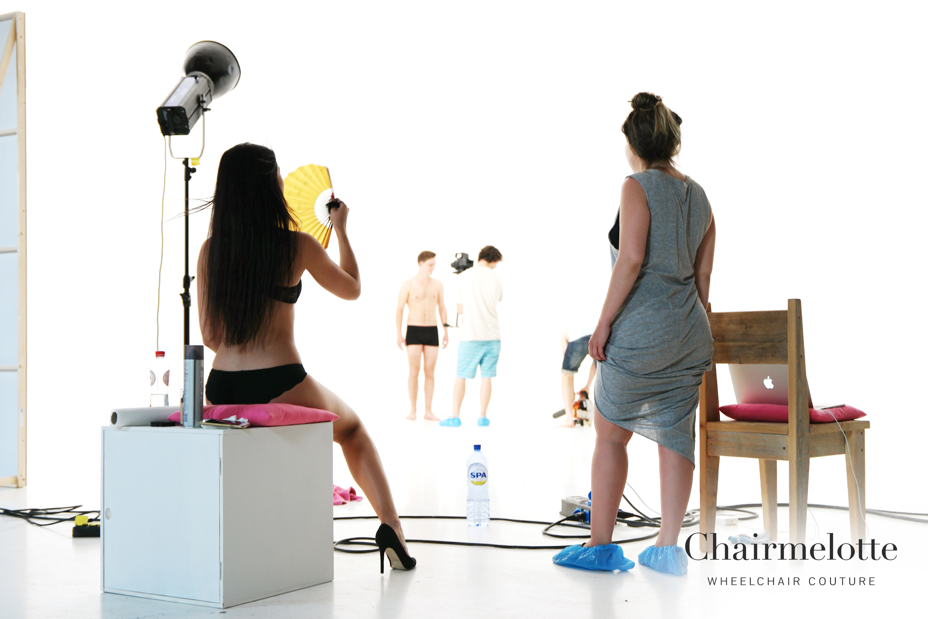 chairmelotte_behind_the_scenes_06