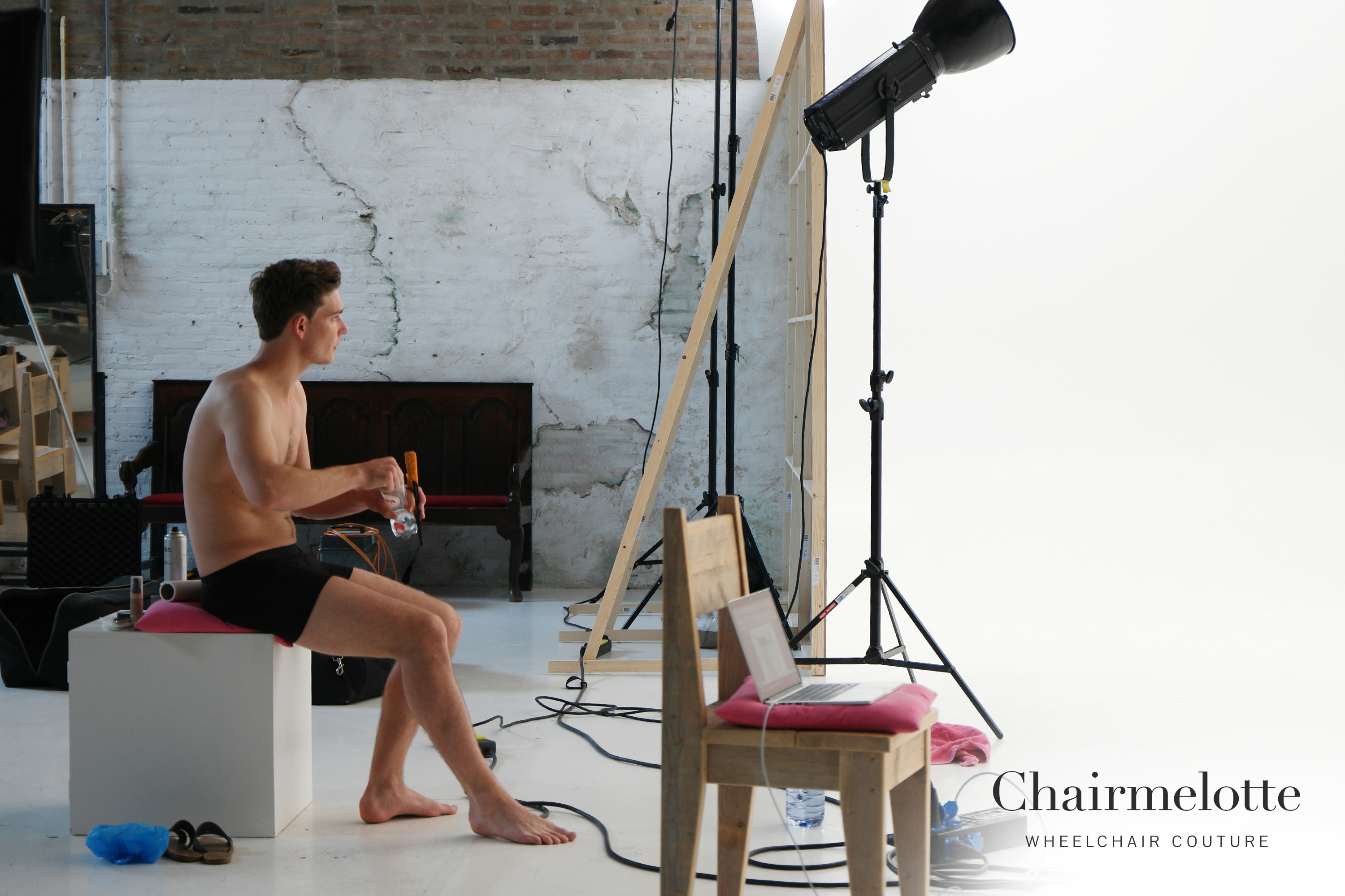 chairmelotte_behind_the_scenes_07