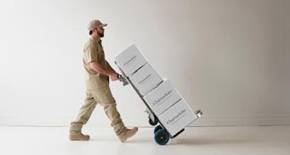 delivery_big