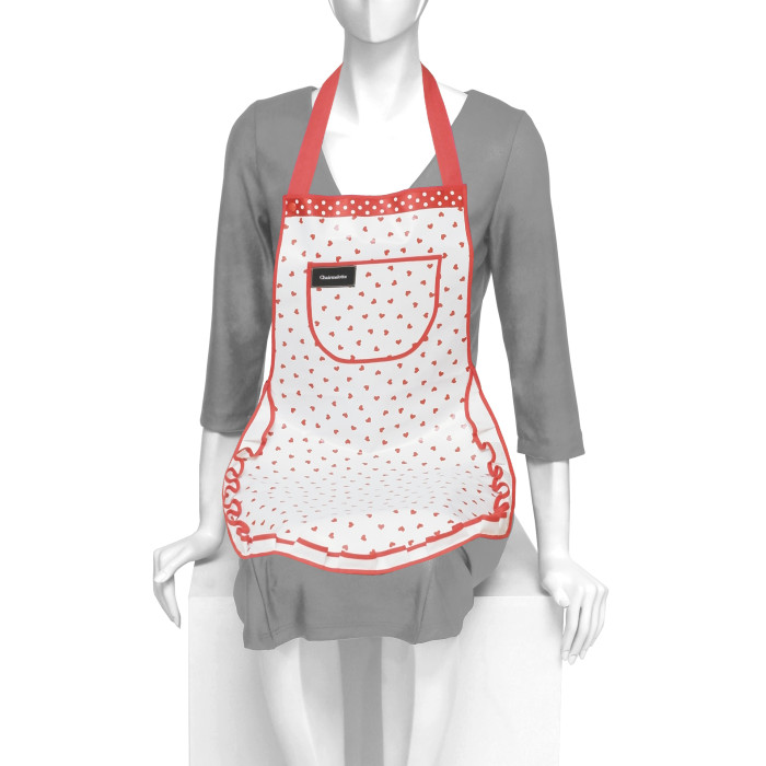 special-edged_apron_sweet_hearts_01VW