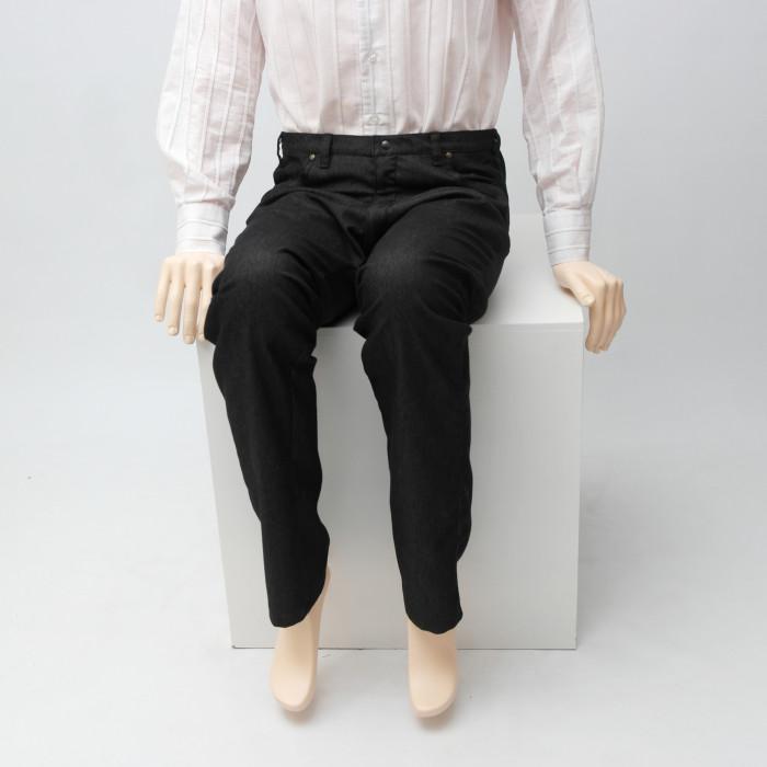 trousers_David_02