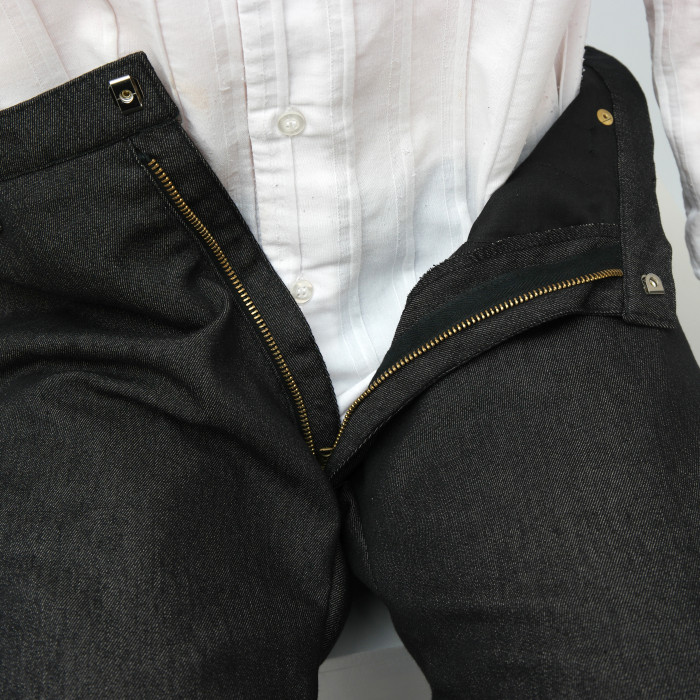 trousers_David_06