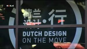 Chairmelotte as Dutch Design on the move in China